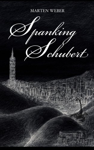 Spanking Schubert