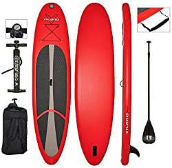 Vilano Inflatable Sup For Racing 60 Off