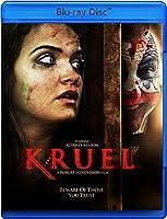 Kruel / [Blu-ray]