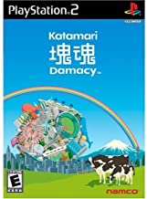 Best katamari damacy psn Reviews