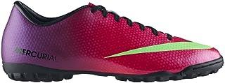 Nike Scarpe Calcetto Mercurial Victory 555615635