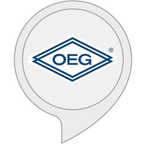 OEG Shop