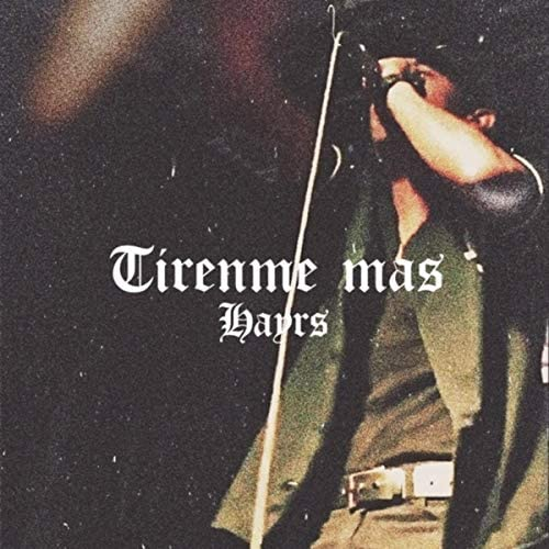 Hayrs feat. Tower Beatz