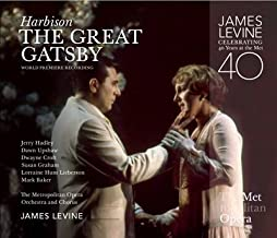 Best the great gatsby harbison Reviews