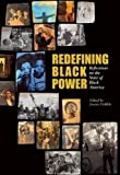 Redefining Black Power: Reflections on the State of Black America (City Lights Open Media)