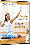 Stott Pilates: Sunrise Workout (Eng/Fre) [Edizione: Stati Uniti] [Reino Unido] [DVD]