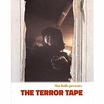 The Terror Tape
