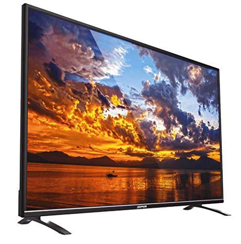 tv zephir 2 online