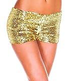Sexyshine Women's Shorts