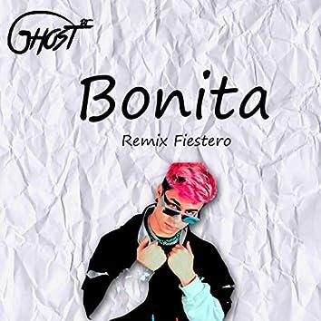 Bonita (Remix Fiestero)