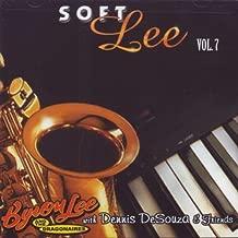 Soft Lee Vol. 7