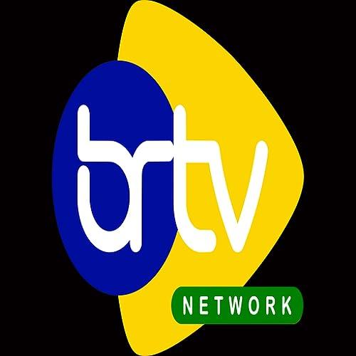BRTV Network