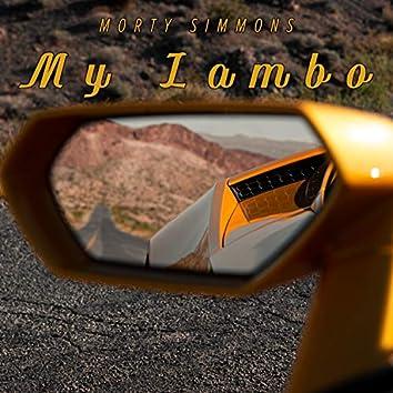 My Lambo
