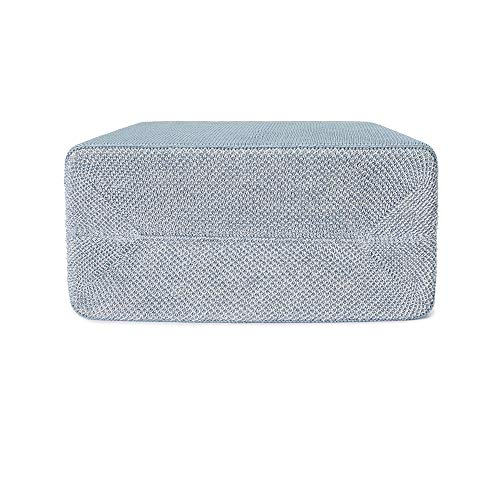 Soundskins - for Sonos Play 3 - Speaker Cover / Accessories - Stone Blue