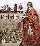 La légende de Richelieu