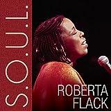 Songtexte von Roberta Flack - S.O.U.L.