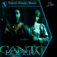 Cantolopera: Duetti - Tenore/Basso No. 1 (2012-01-16)