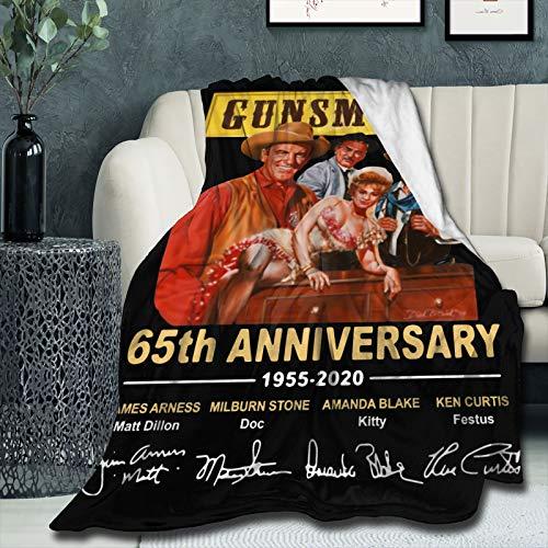gunsmoke merchandise - 3