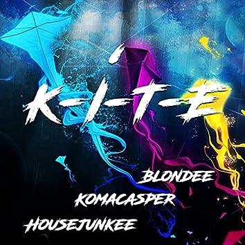 K-I-T-E