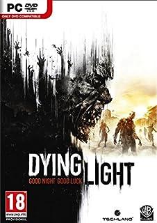 Dying Light (B00DASOEEM) | Amazon price tracker / tracking, Amazon price history charts, Amazon price watches, Amazon price drop alerts