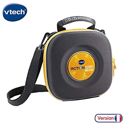 Vtech 80-402049 Kidizoom Action Cam Tasche (In Holländisch)