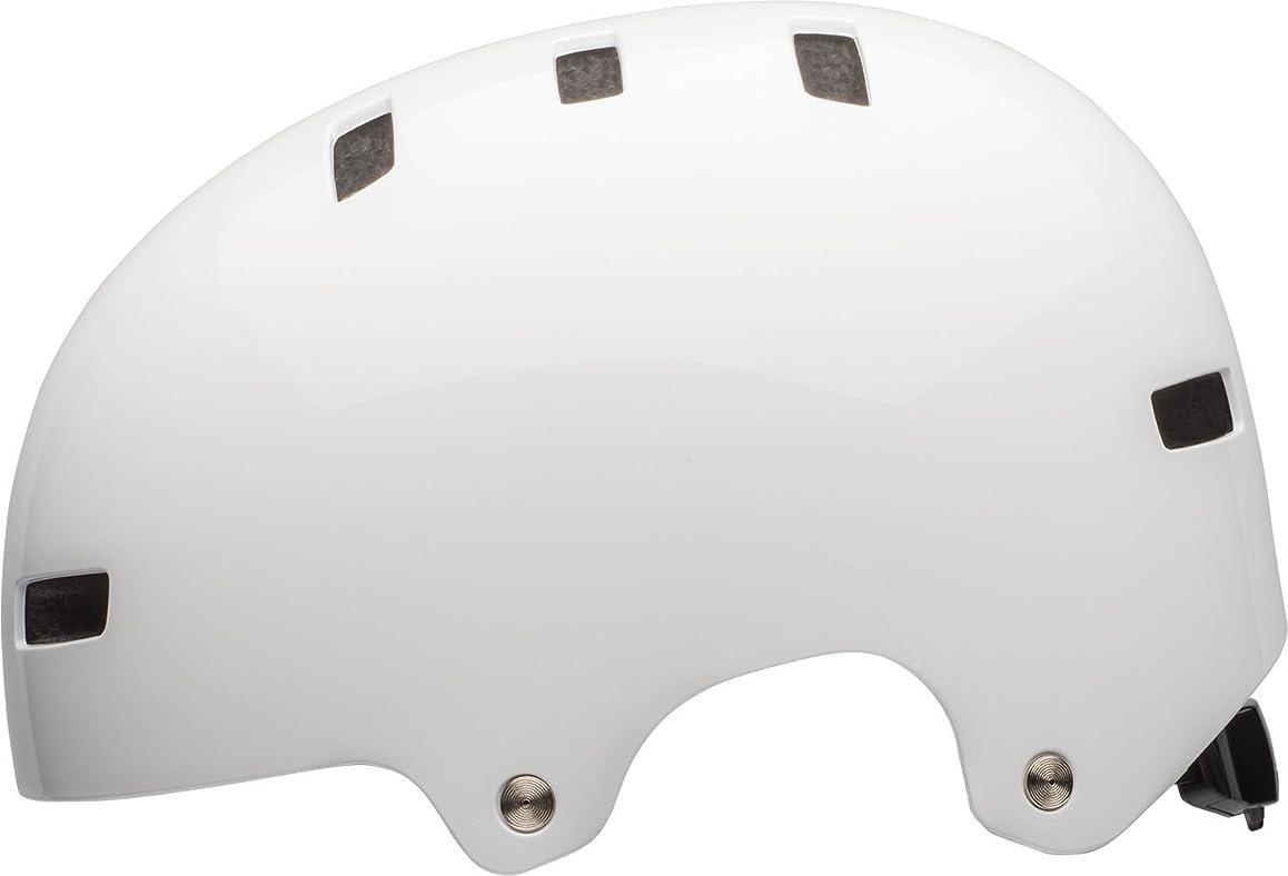 あらゆる種類の世辞ループSPAN ホワイト XS (49-53cm)サイズ