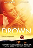 Drown - OmU
