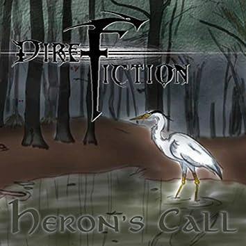 Heron's Call (EP)