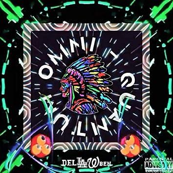 Omni-Quantum