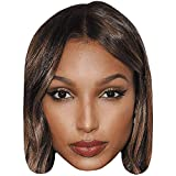 Jasmine Tookes (Make Up) Masques de celebrites