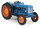 Tracteur Fordson Power Major (1958) - 1/32 Universal Hobbies 2636