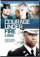 Courage Under Fire (Widescreen)