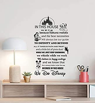 Best disney baby quotes Reviews