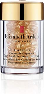 Elizabeth Arden Advanced Ceramide Daily Youth Restoring Eye Serum 60 piece