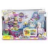 Shopkins S10 - Pick N Pack Small Mart (Giochi Preziosi HPKF7000)
