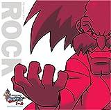 Rockman 1-6: 20th Anniversary