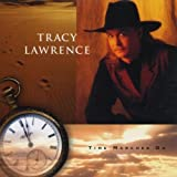 Time Marches On von Tracy Lawrence