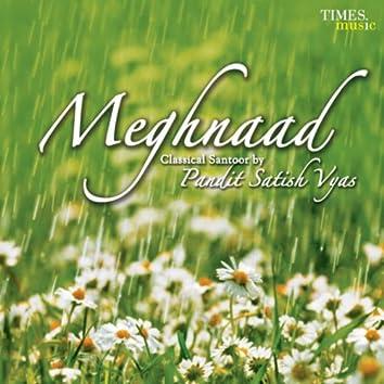 Meghnaad