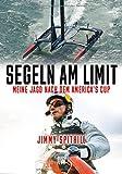 Segeln am Limit: Me - www.hafentipp.de, Tipps für Segler