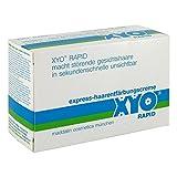 Xyo Rapid Entfärbungscrem 75 ml