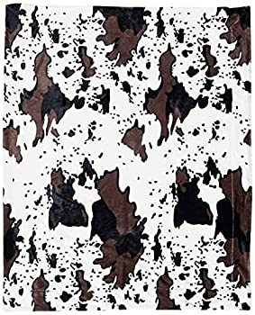 Best cow print Reviews