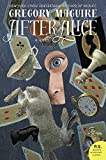After Alice: A Novel (English Edition)