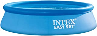 Intex 28120 Easy Set Swimming Pool - Blue
