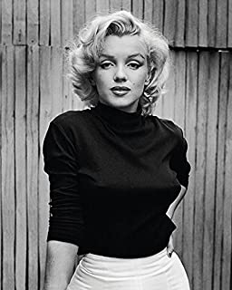 Amazon.es: cuadros marilyn monroe