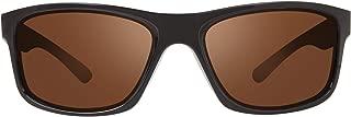Harness Sunglasses