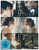 Die Träumer (Bernardo Bertolucci) [Blu-ray]
