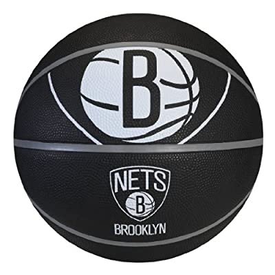 brooklyn nets, End of 'Related searches' list