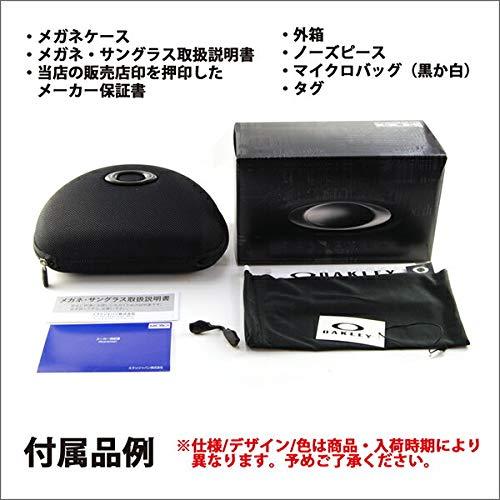 ルックスオティカジャパンオークリー『RadarLockPath(AsiaFit)(OO9206-37)』
