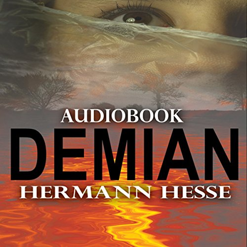 Demian                   By:                                                                                                                                 Hermann Hesse                               Narrated by:                                                                                                                                 Jason McCoy                      Length: 5 hrs and 13 mins     65 ratings     Overall 4.0