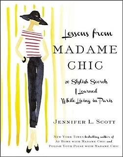 madame apparels